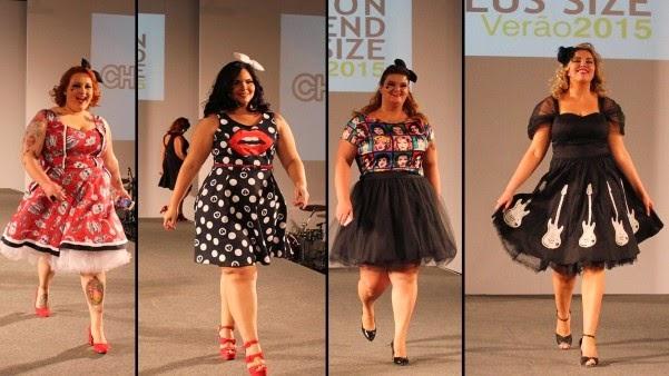 verão, 2015, coleção plus size, moda gg, collection, moda, fashion, fashion mimi, renata poskus, fwps, desfile, runway, gordinha