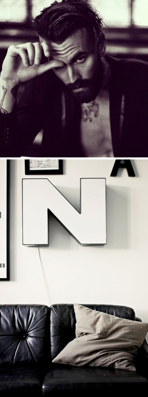 http://4.bp.blogspot.com/-FQhlrtpRk68/UTdgxCLVm2I/AAAAAAAAJ00/ud6NRAGNR7I/s1600/stoer-mannelijk-interieur-5.jpg