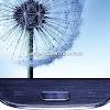 Galaxy S3 Screen View-2