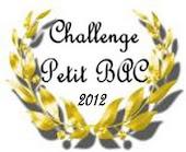 challenge petit bac chez Enna