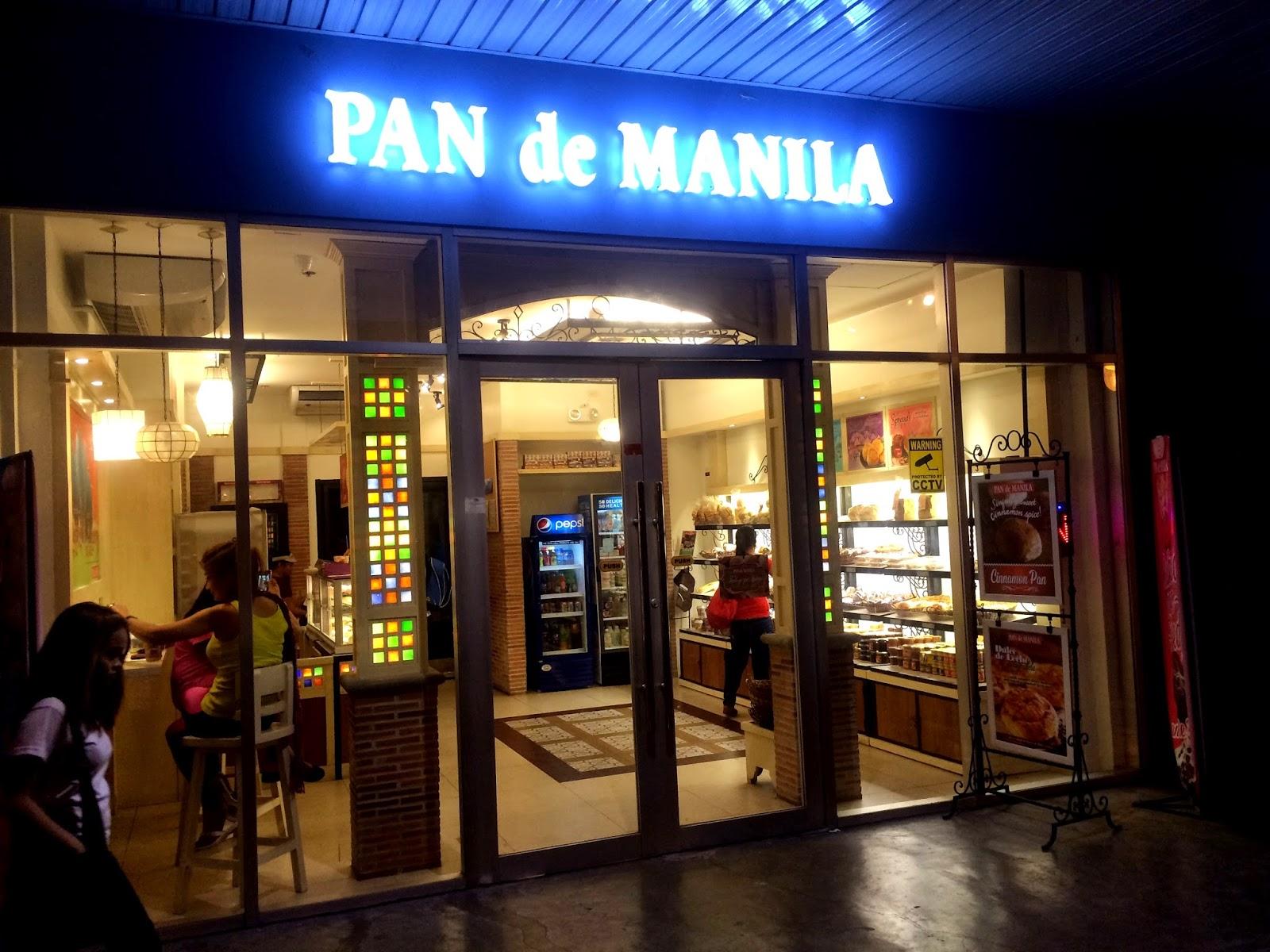 Nines vs. Food - Pan De Manila Telus Cubao-2.jpg