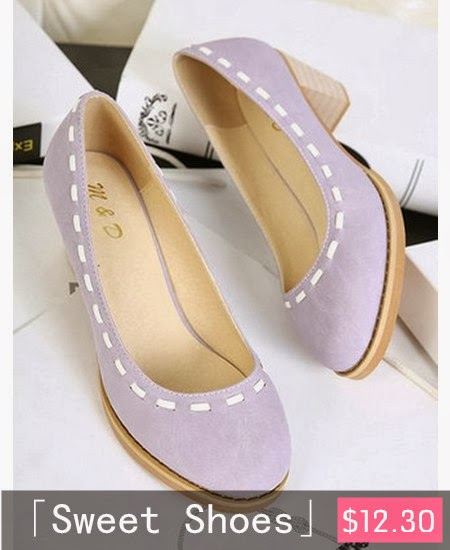 http://www.wholesale7.net/new-on-sale-korean-sweet-color-blocking-round-toe-chunky-heels-shoes_p128182.html