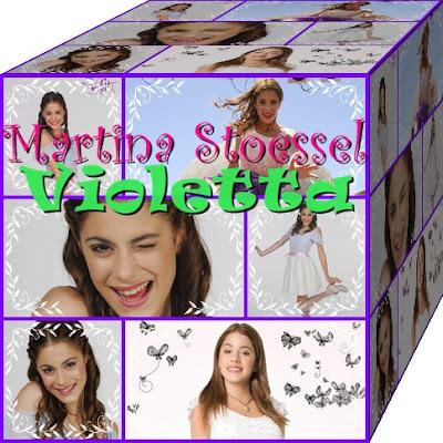 gefunden zu Violetta Hola auf http://violetta-tu-pagina-de-informacion
