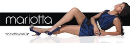 Mariotta