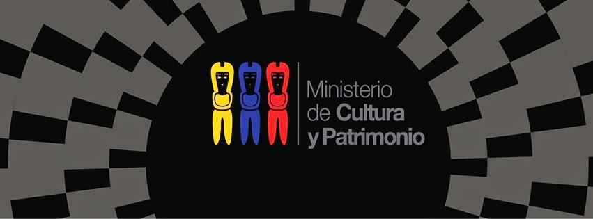 Red de Museos Nacionales