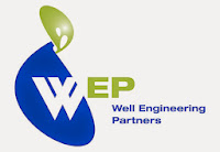 Well Engineering Partners