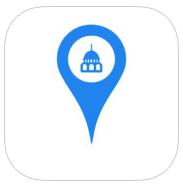 https://itunes.apple.com/us/app/imasjed/id867050240?mt=8&uo=4&at=10l6aW