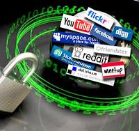 Daftar Situs Social Bookmarking Dofollow Terbaru 2013