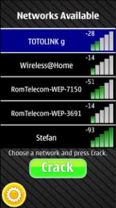 wifi hacker v1.02-2.jpg