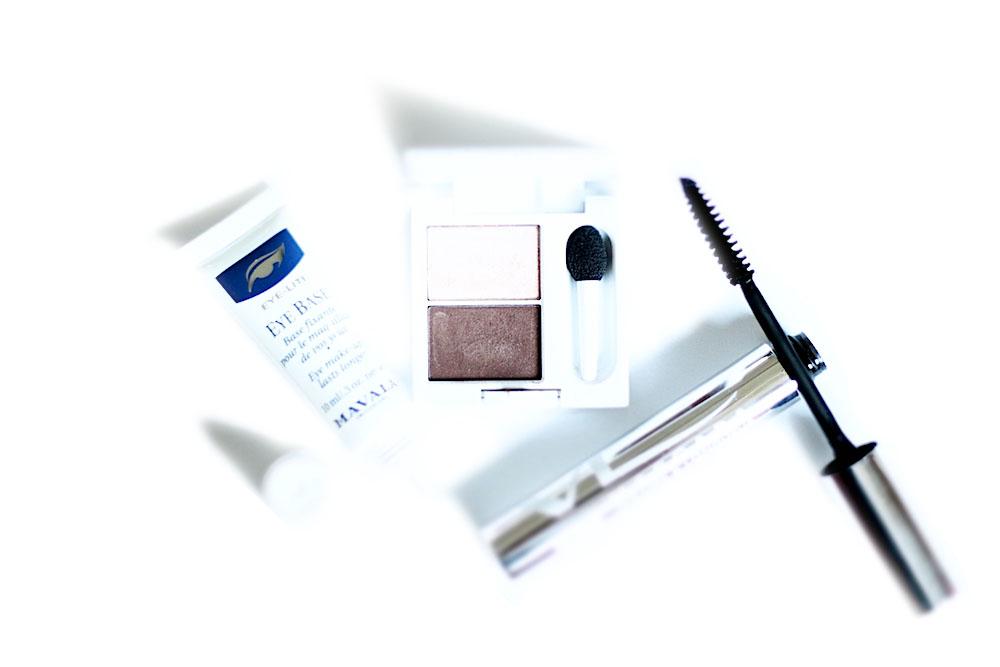 mavala maquillage des yeux sensibles lentilles de contact avis test conseils