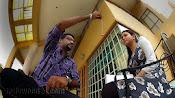 Yamini Chandrashekar movie photos gallery-thumbnail-7
