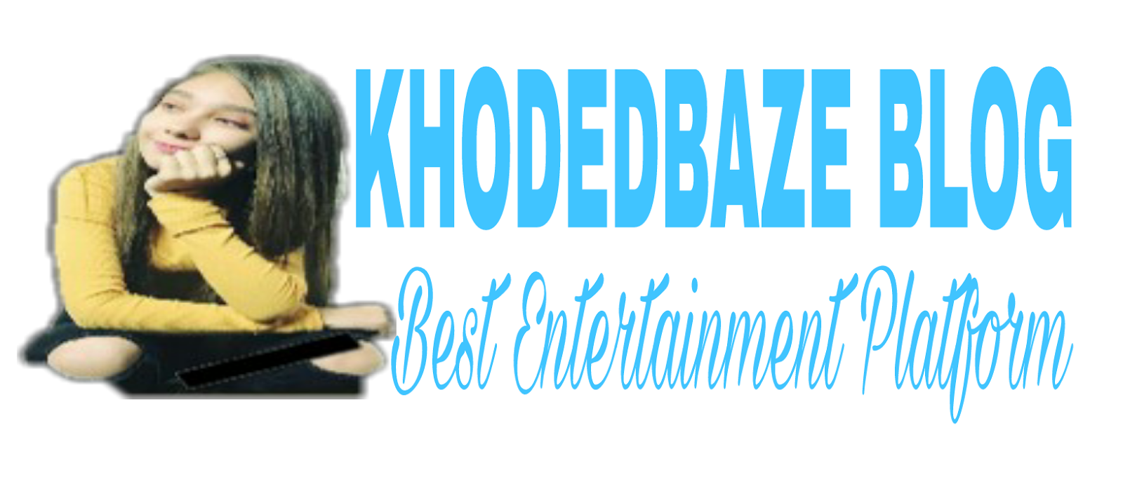 Nigeria Most Famous Entertainment Plartform