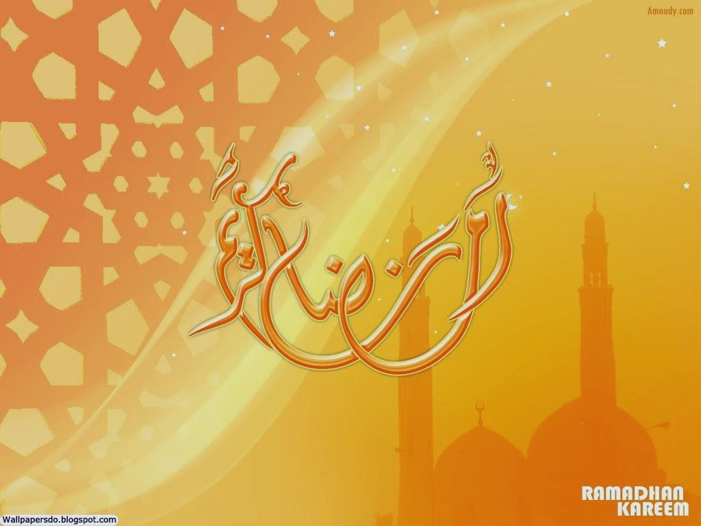 islamic ramadan wallpapers