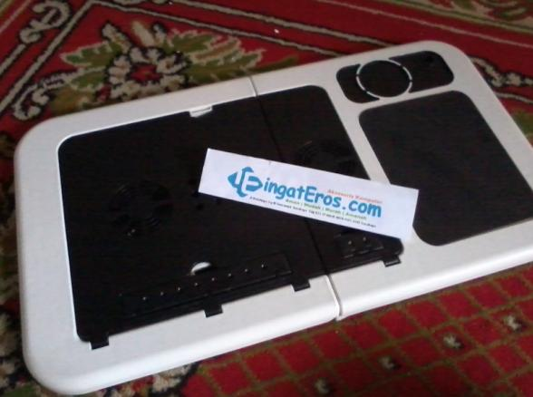 Meja Laptop Portable Murah