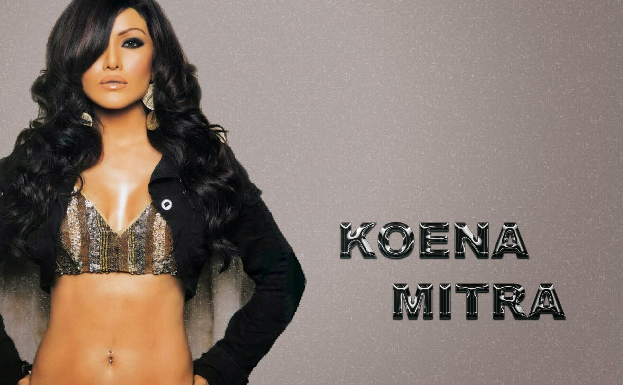 Koena Mitra :Koena Mitra Hot belly visible pics,Koena Mitra Hot Navel Show hot hd pics/photos/images