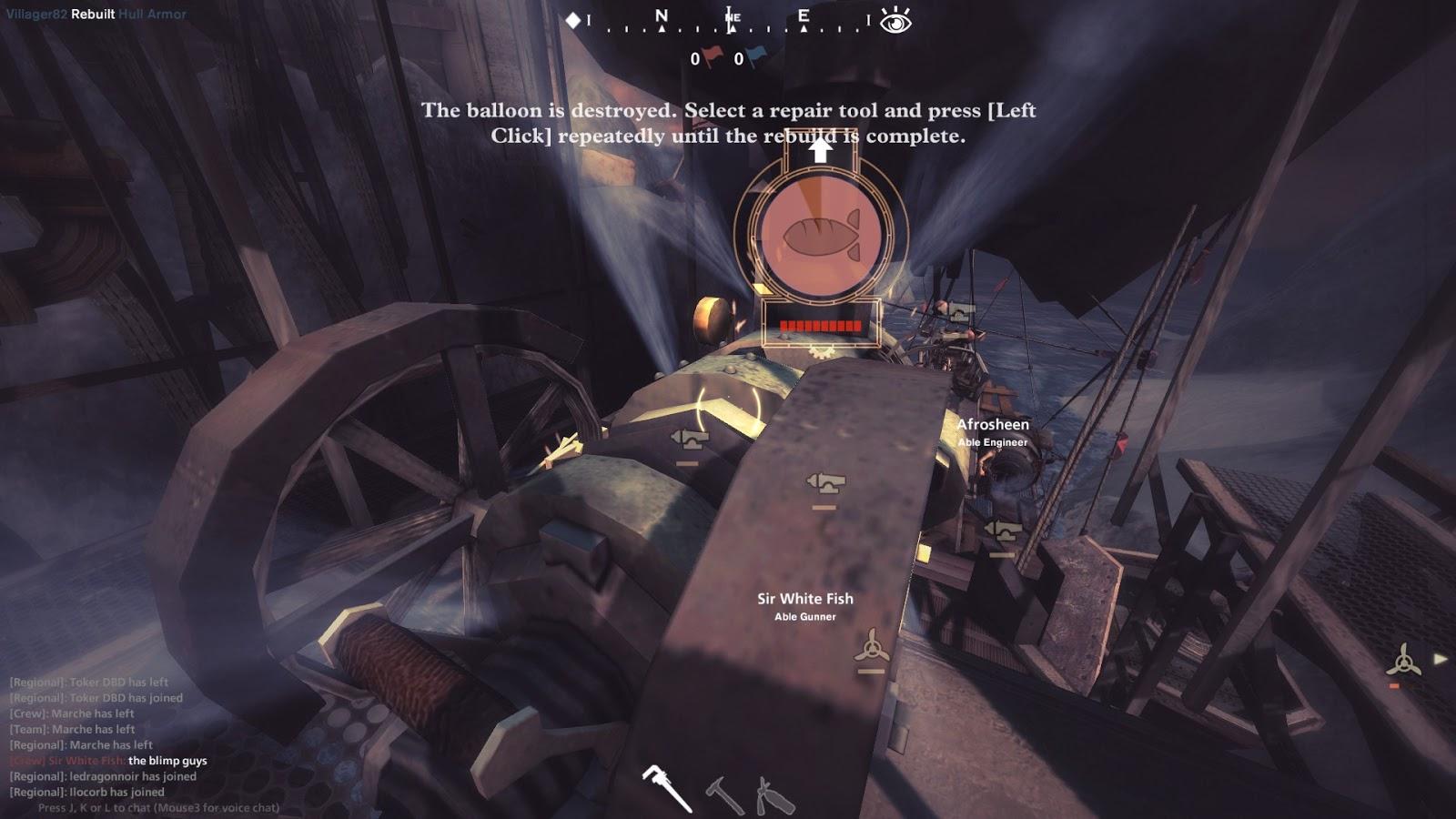 gun online game: