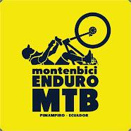 Enduro Montenbici