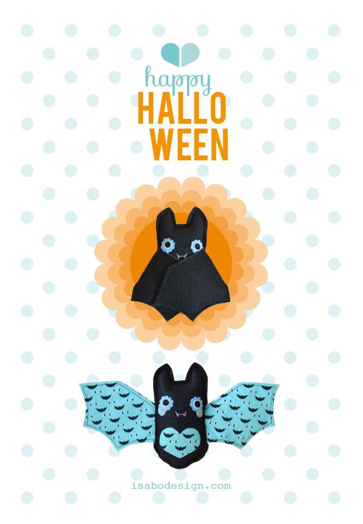 isabo-diy-halloween-bat-felt-twiggify