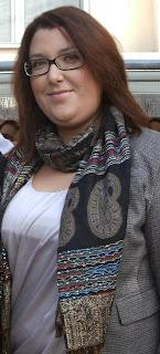 Ελπίδα Δαλδογιάννη (Elpida Daldogianni)