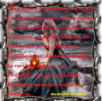 Poemas de amor, imagenes, postales, tarjetas