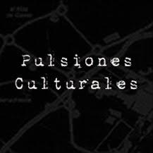 Pulsiones culturales