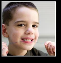 back to school dental tips, orange county dentist,