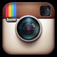 oder instagram