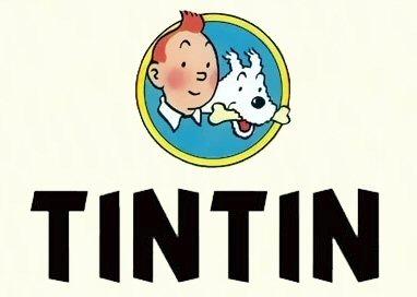 Tintin's Adventures