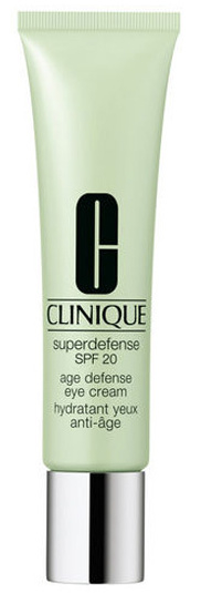 Eye-Cream-With-SPF-Clinique-Superdefense