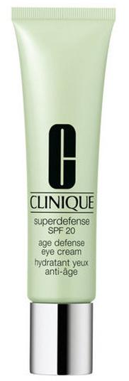 Eye-Cream-With-SPF-Clinique-Superdefense
