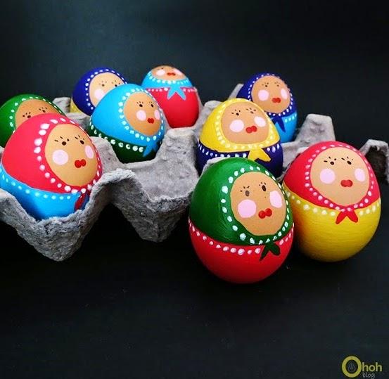 http://www.ohohblog.com/2015/03/babouchka-easter-eggs.html