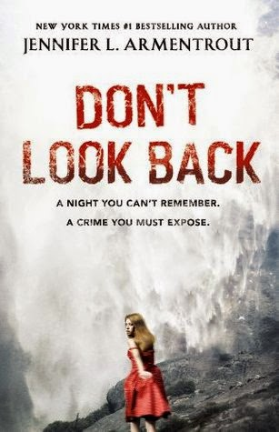 http://jesswatkinsauthor.blogspot.co.uk/2014/04/review-dont-look-back-by-jennifer-l.html