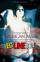 مشاهدة فيلم American Mary