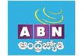 abn andhrajyothi