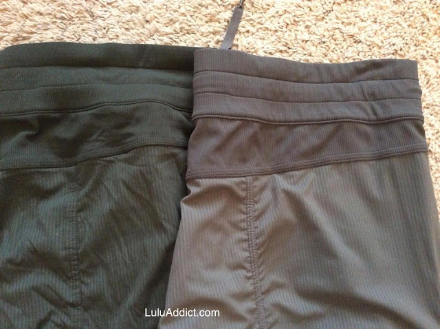 lululemon gator-green-wren-fatigue