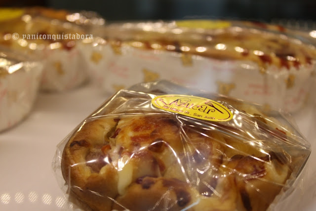 AZUCAR Boulangerie & Patisserie