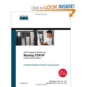 nx-os and cisco nexus switching 2nd edition pdf download