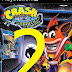 Crash Bandicoot: The Wrath of Cortex - Parte 2