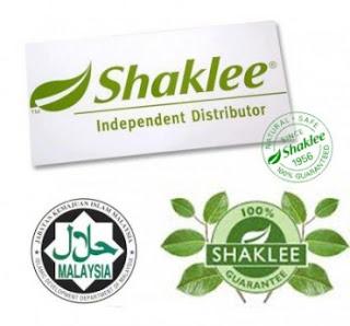 Pengedar Sah Shaklee, Shaklee Independent Distributor, Shah Alam Selangor, Siti Rokiyah binti Saad, qiya beauty, qiya saad