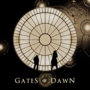 Gates Of Dawn - Lucid Dreaming 2011