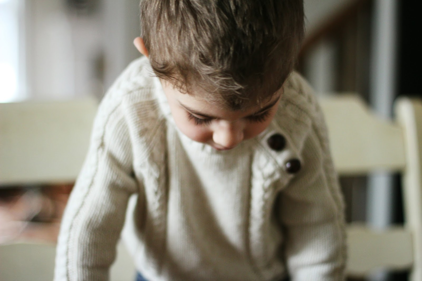 Communication on this topic: How to Deal With Unruly Children, how-to-deal-with-unruly-children/