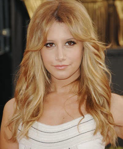 Long Blonde Hairstyles for Women