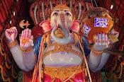 Dictator Song launch at Khairatabad Ganesh-thumbnail-5