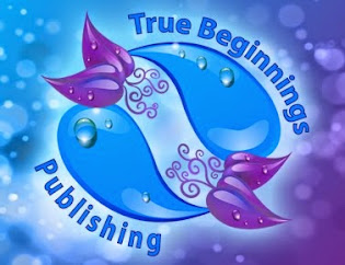 True Beginnings Publishing