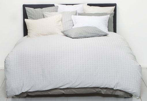 Ma maison camera da letto d 39 autunno nuove tendenze - Nuove posizioni a letto ...