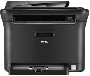 Dell 1235cn Driver Download