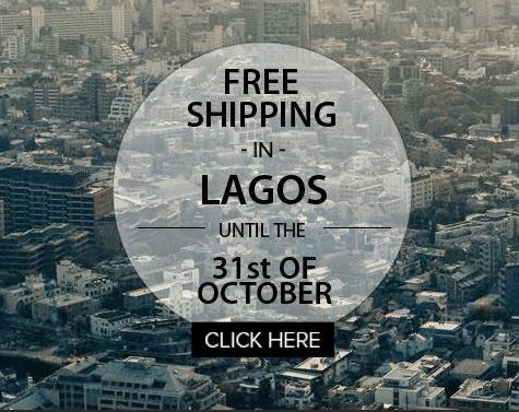 free-shipping-kaymu