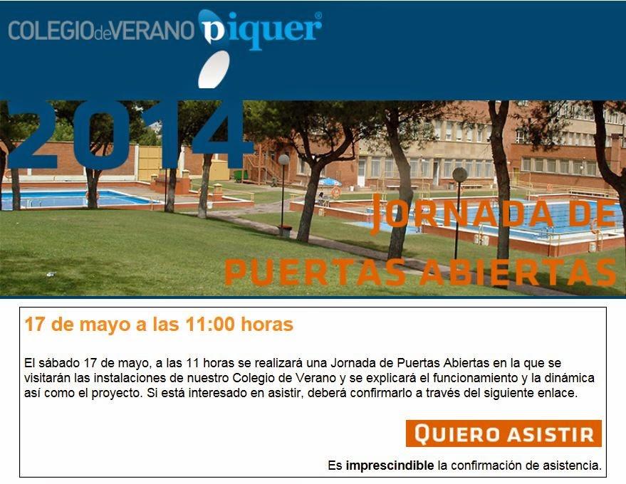 http://www.colegiodeveranopiquer.com/info/cv14/jpa/jornada_puertas_abiertas.html