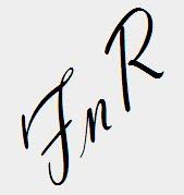 FnR Notes