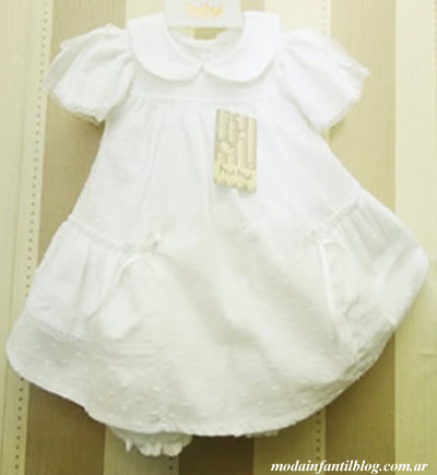 hui hui kids wear 2014 vestidos para niñas